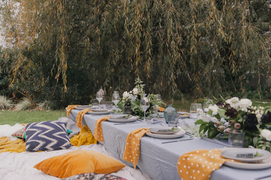 Blue Mountains Event & Floristry Styling
